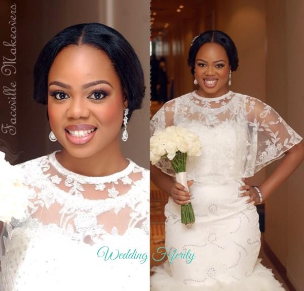 bride-in-cape-wedding-dress-3
