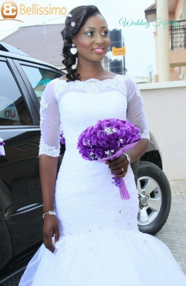 bride-with-purple-bouquet