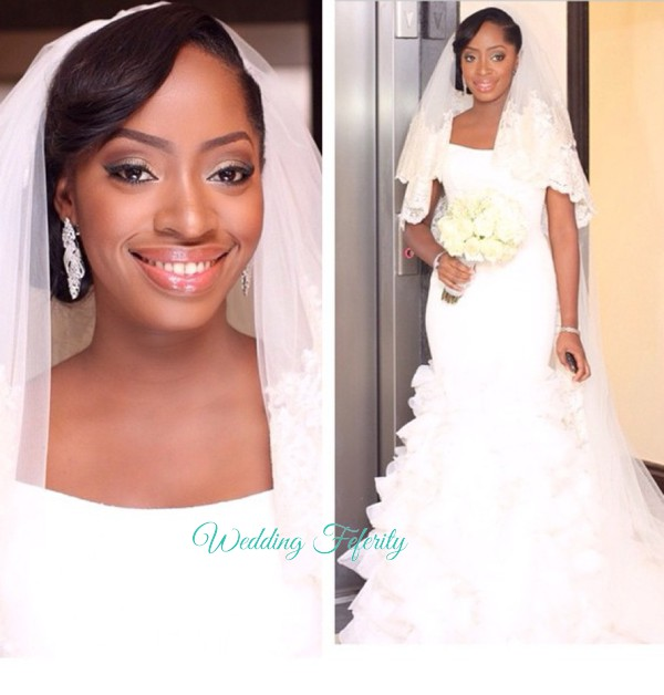 brides-from-african-wedding
