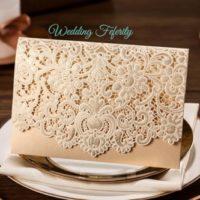 gold-lasercut-pocket-wedding-invitation