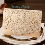 gold-lasercut-pocket-wedding-invitation
