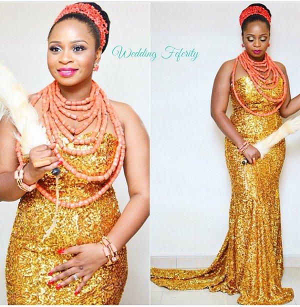 igbo-bride-2