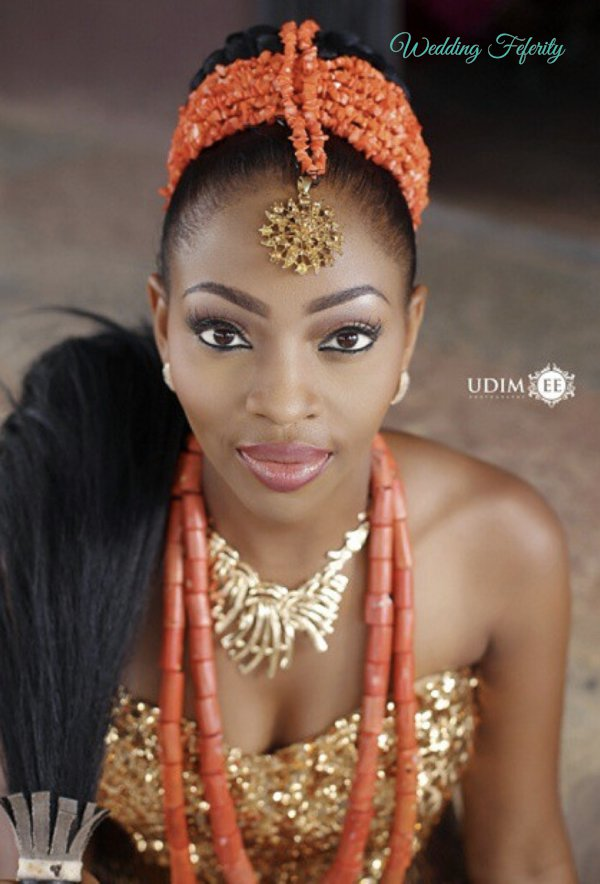igbo-traditional-bride-2015