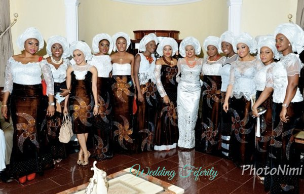 igbo-traditional-wedding-aso-ebi