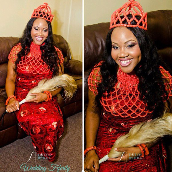 igbo-traditional-wedding-beads