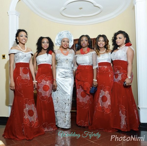 igbo-traditional-wedding-bridesmaids