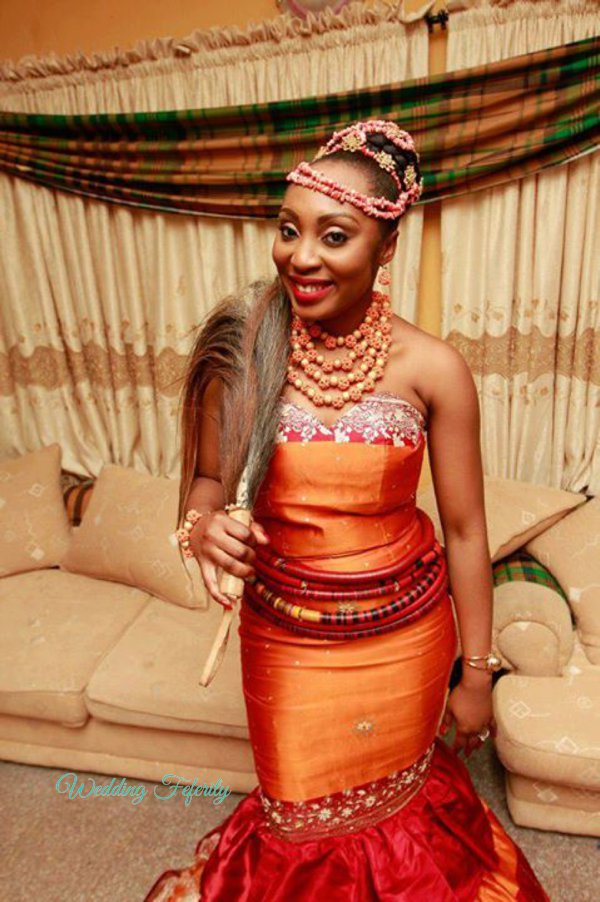 igbo-traditional-wedding_0002