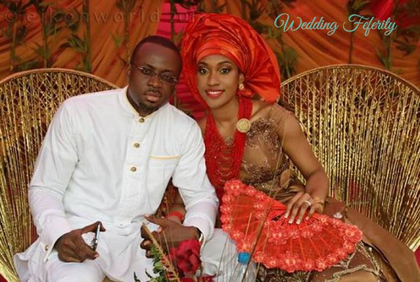 igbo-traditional-wedding_0004
