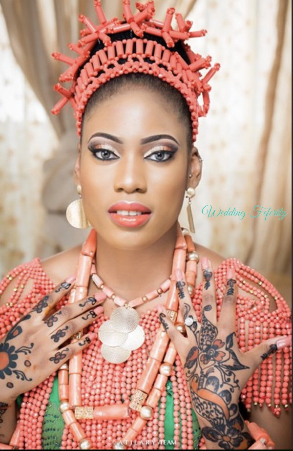 igbo-traditional-wedding_0005