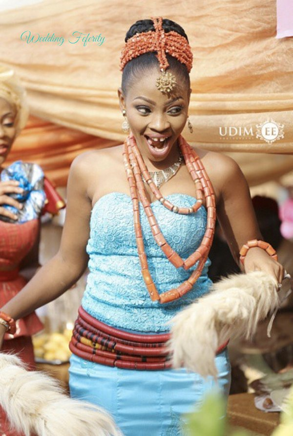 igbo-traditional-wedding_0014