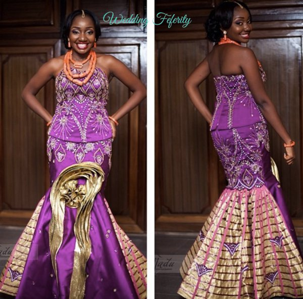 igbo-traditional-wedding_0018
