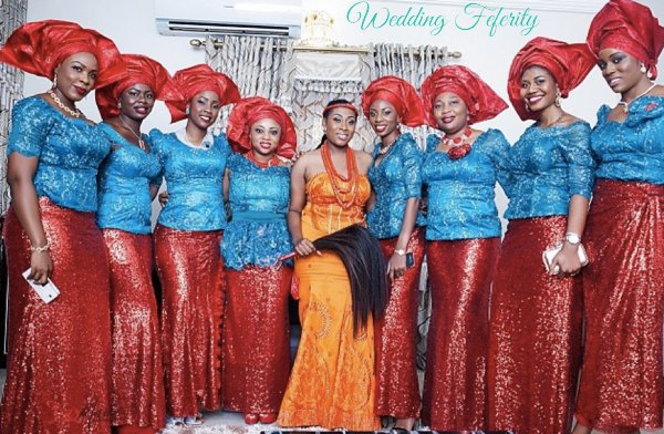 igbo-traditional-wedding_0019