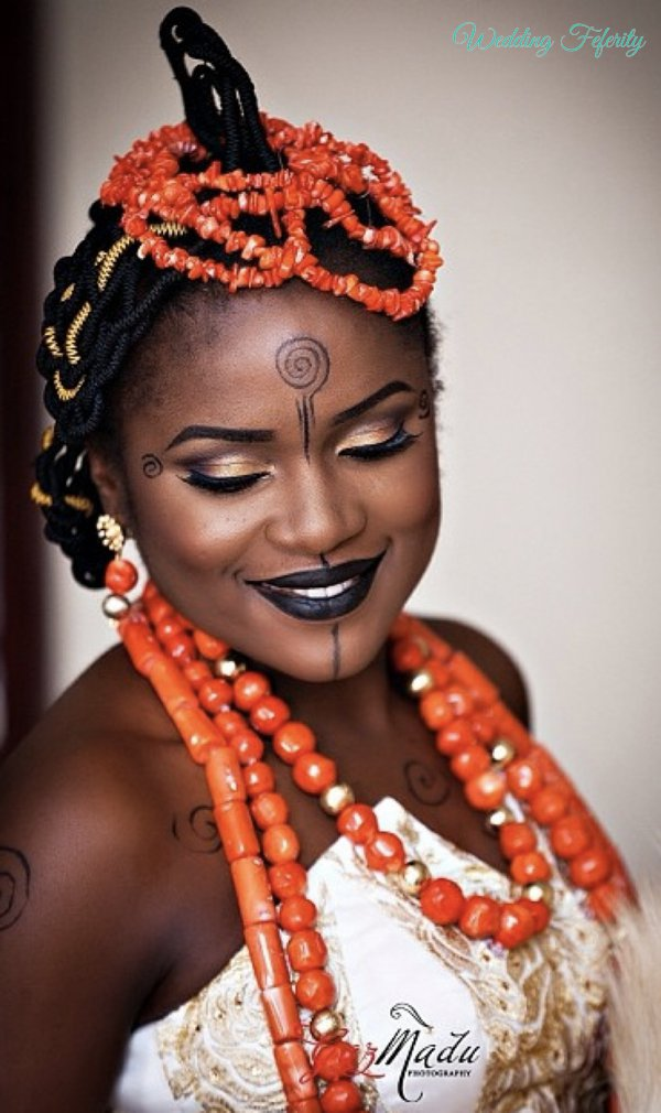 igbo-traditional-wedding_0020