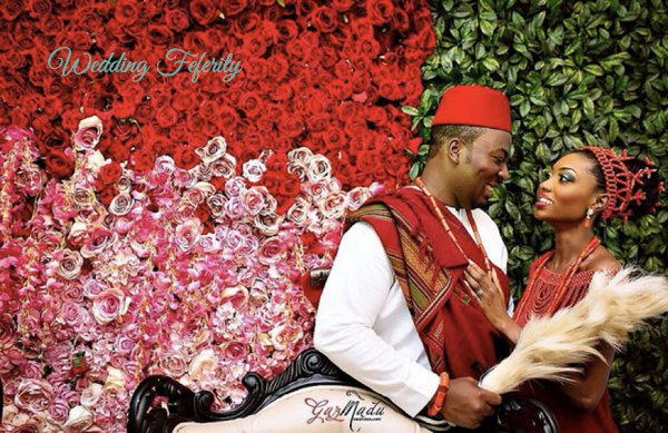 igbo-traditional-wedding_0028