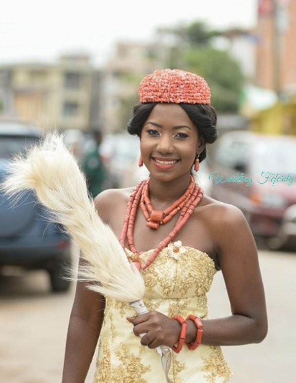 igbo-traditional-wedding_0030