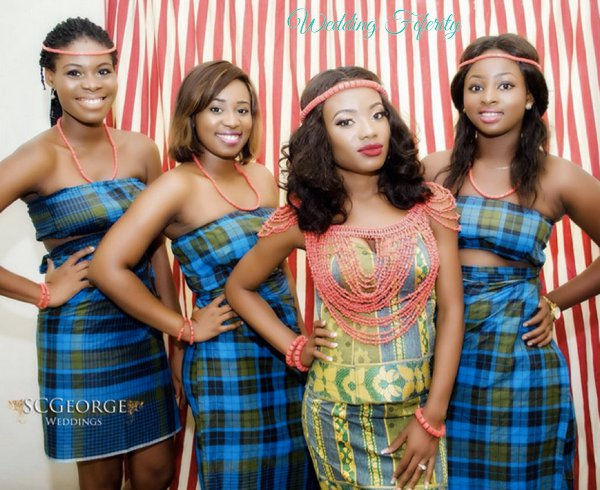 igbo-traditional-wedding_0032