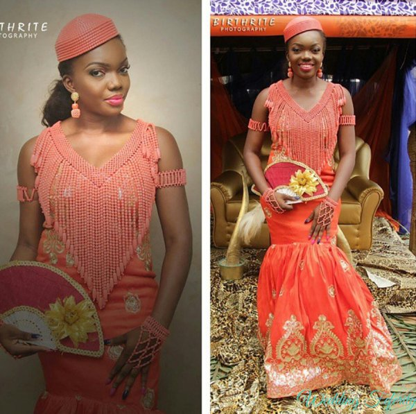igbo-traditional-wedding_0034