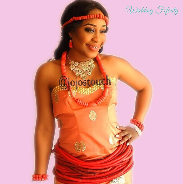 igbo-traditional-wedding_0035