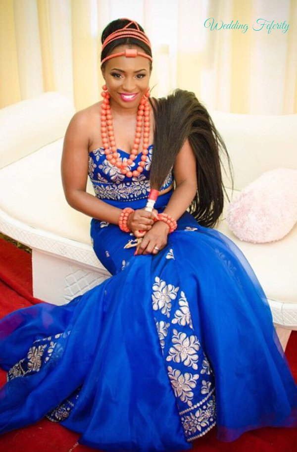 igbo-traditional-wedding_0036