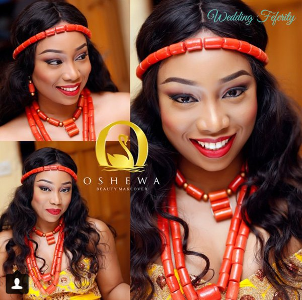 igbo-traditional-wedding_0037