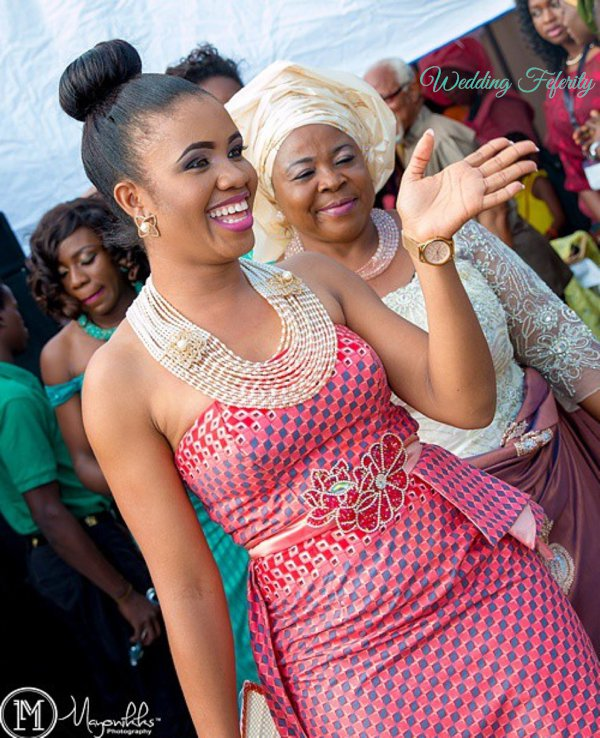 igbo-traditional-wedding_0040