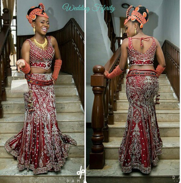igbo-traditional-wedding_0047