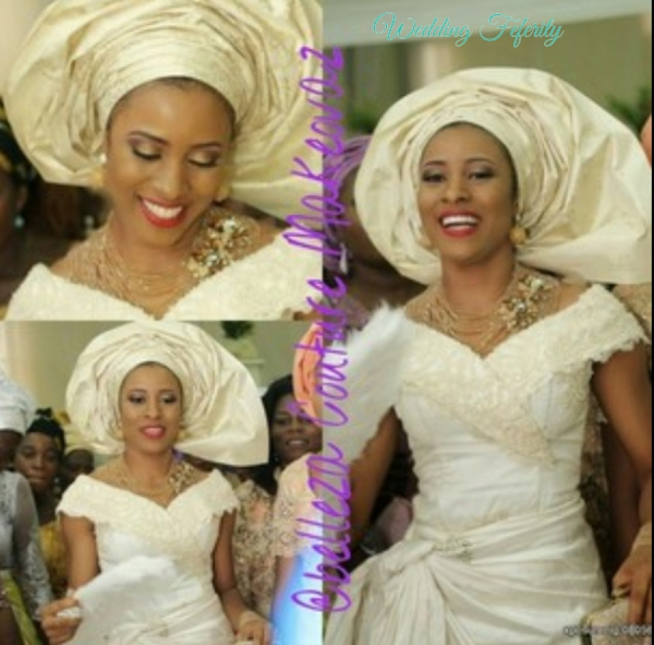 igbo-traditional-wedding_0056