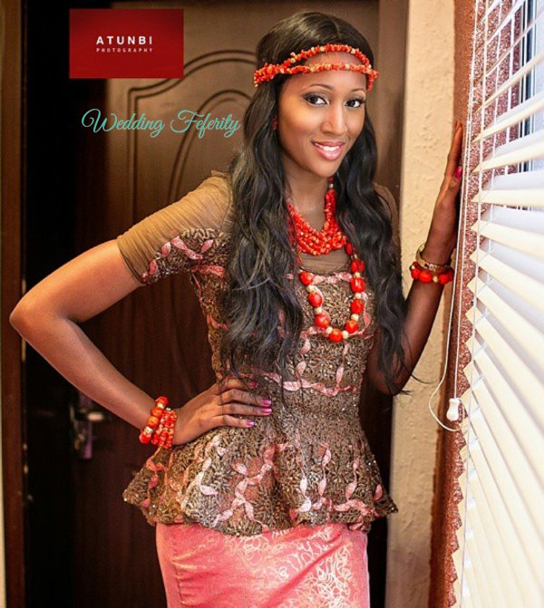 igbo-traditional-wedding_attire-2