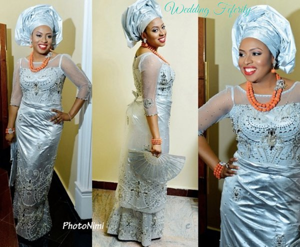igbo-wedding-bride