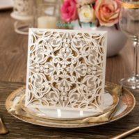 lasercut-wrap-wedding-invitation_0001