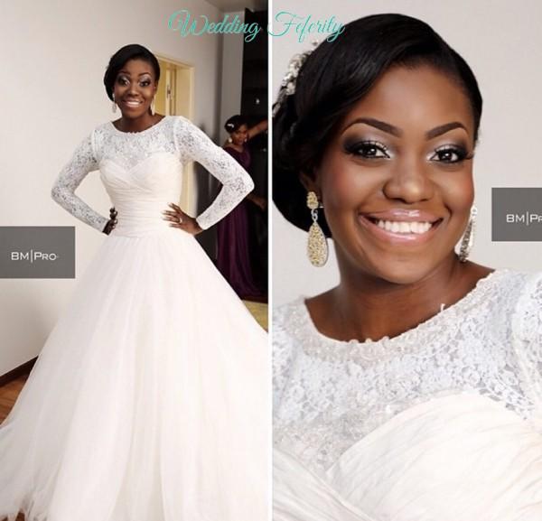 naija-wedding-dress
