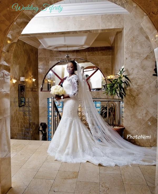 nigeria-bride-in-lagos