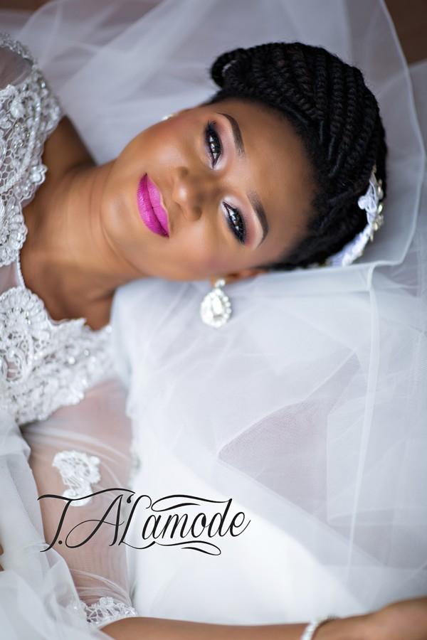 nigerian-bridal-makeup-natural-hair-photos_0015