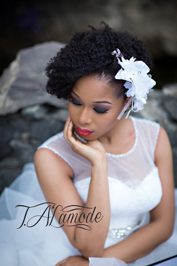 nigerian-bridal-makeup-natural-hair-photos_0017
