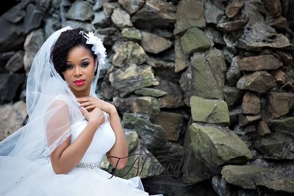 nigerian-bridal-makeup-natural-hair-photos_0018