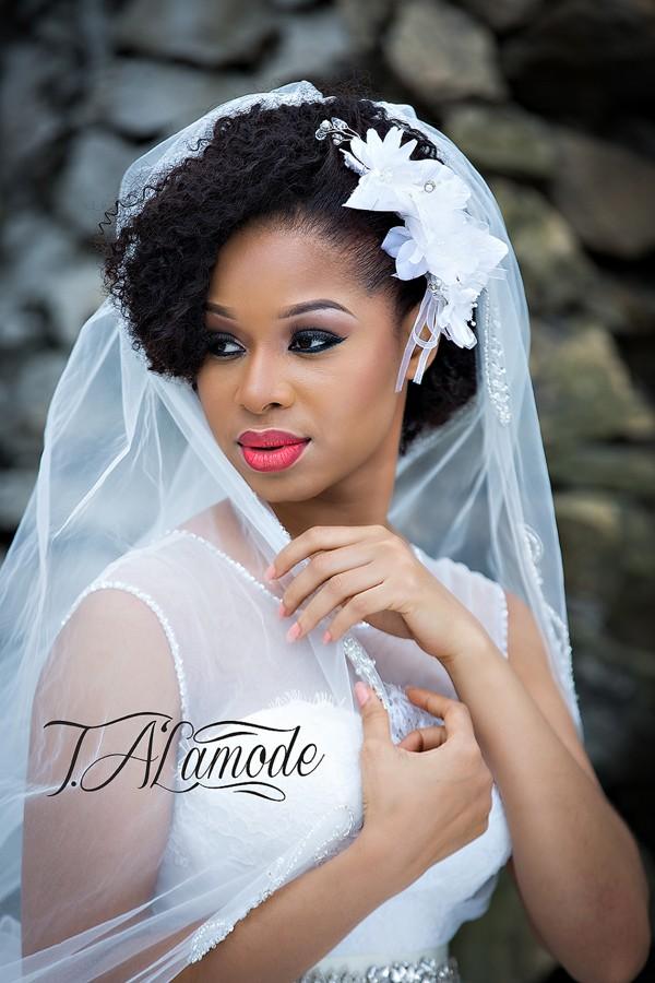 nigerian-bridal-makeup-natural-hair-photos_0019