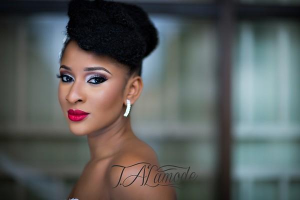 nigerian-bridal-makeup-natural-hair-photos_0021