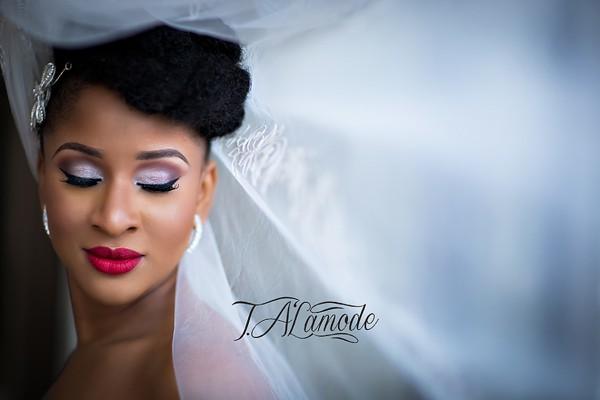 nigerian-bridal-makeup-natural-hair-photos_0024