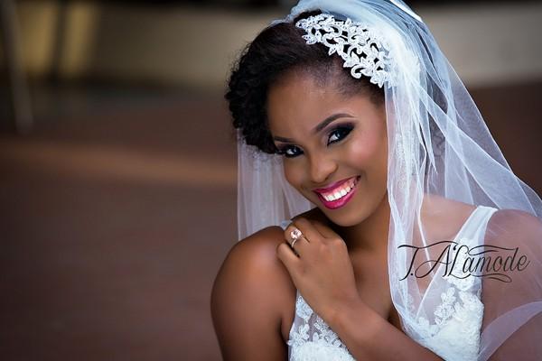 nigerian-bridal-makeup-natural-hair-photos_0027