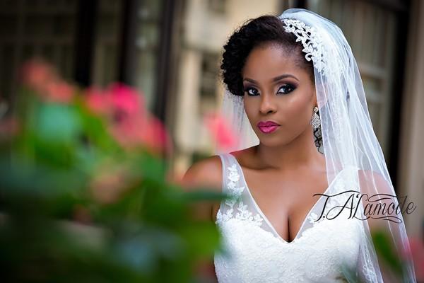 nigerian-bridal-makeup-natural-hair-photos_0028
