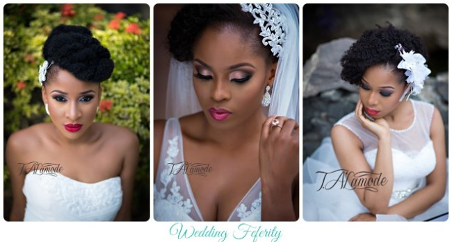 nigerian-wedding-bridal-makeup-natural-hair-photos_0000