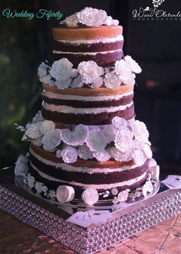 nigerian-wedding-cake_0015