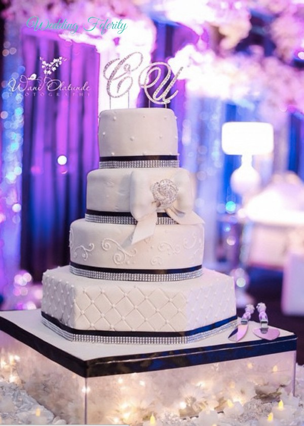 simple nigerian traditional wedding cake wedding cakes ideas for 2015 weddings 19996