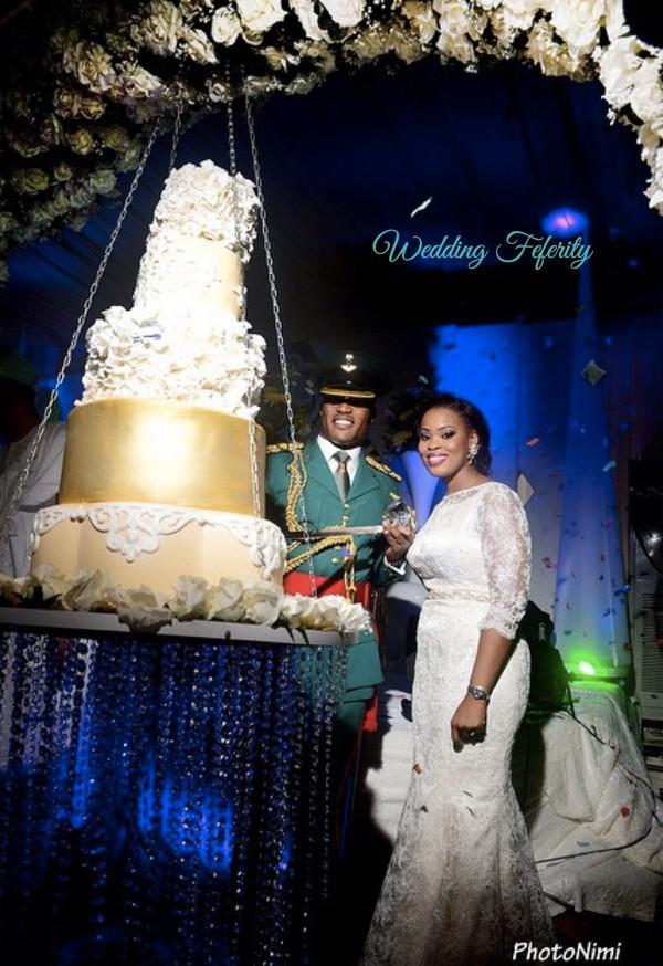 nigerian-wedding-cake_0022