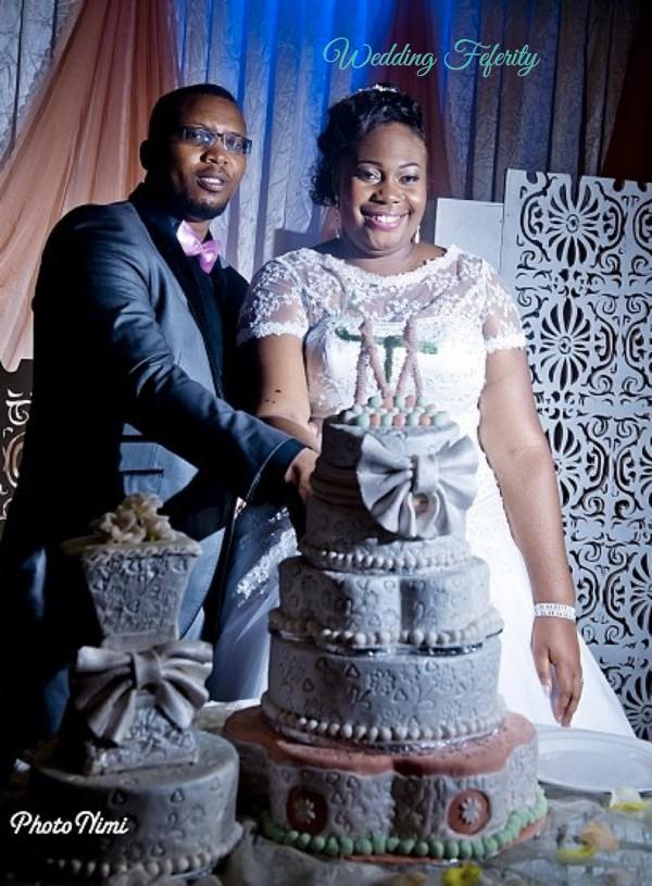 nigerian-wedding-cake_0024