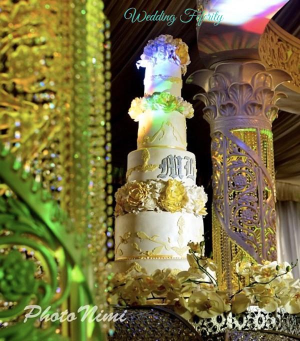 nigerian-wedding-cake_0025