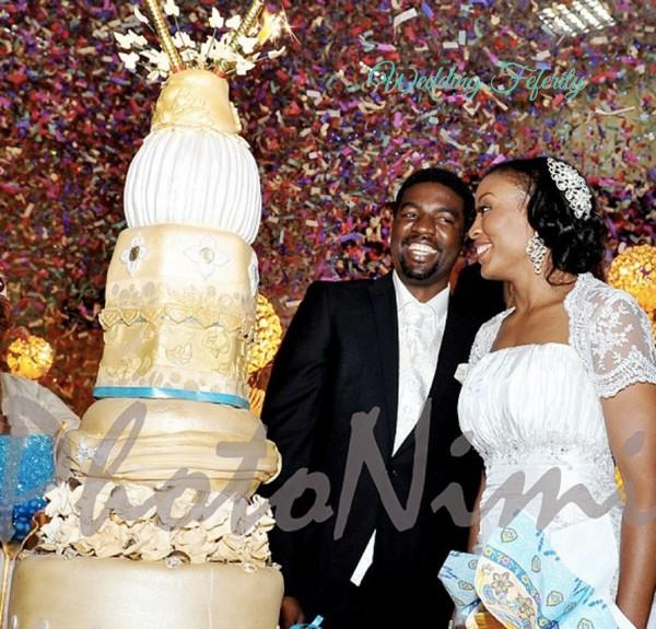 nigerian-wedding-cake_0027