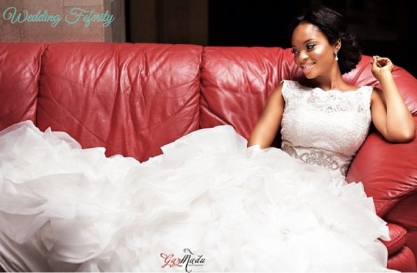 nigerian wedding dresses 2