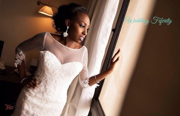 nigerian-wedding-dress--3