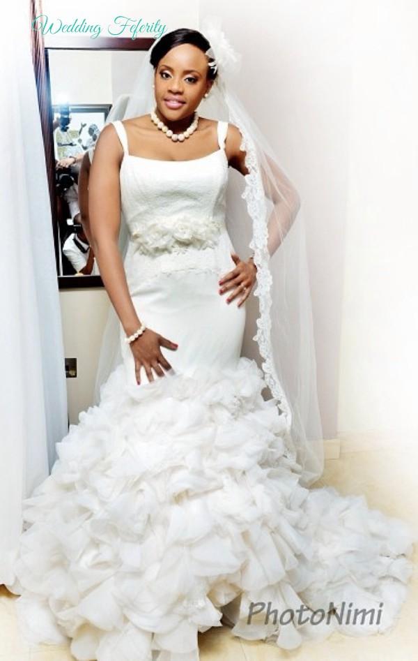 nigerian-wedding-dress-6